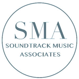 soundtrak_NEWLOGO
